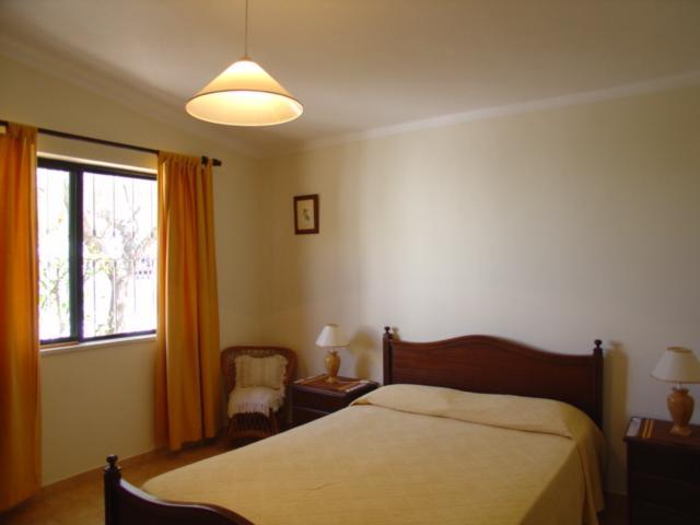 Double bedroom 2Campainhas
